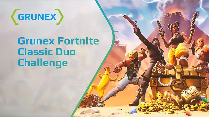 zapoj-se-do-grunex-fortnite-classic-duo-challenge-o-super-ceny