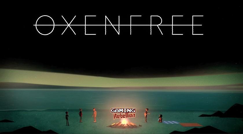 oxenfree-na-epic-games-store-zdarma
