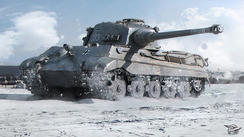 wot-tiger-ii-h-a-emil-1951-ve-verzi-1-4-1