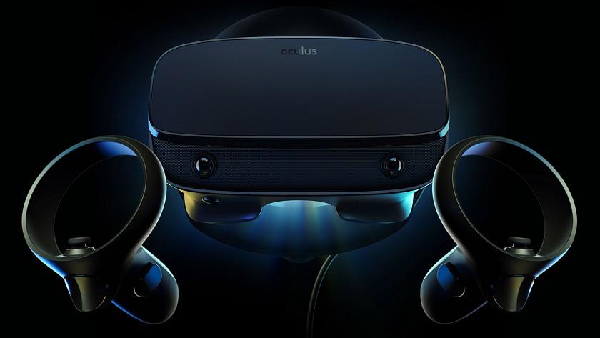 oculus-oznamil-rift-s-nastupce-puvodniho-headsetu