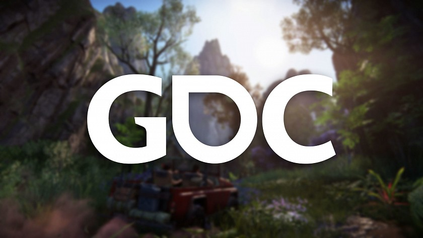 god-of-war-ziskal-dalsi-oceneni-na-gdc-awards