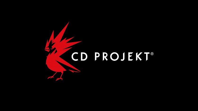 cd-projekt-planuje-do-roku-2021-dve-rpg