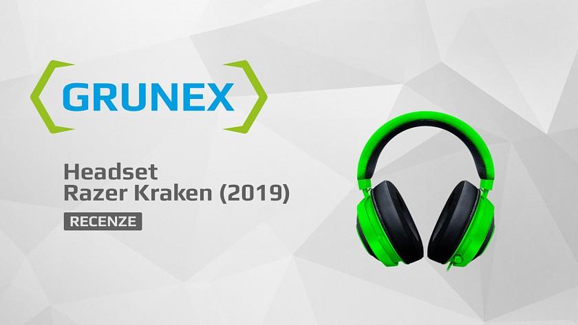 recenze-razer-kraken-staronovy-headset-nejen-v-kriklave-zelene
