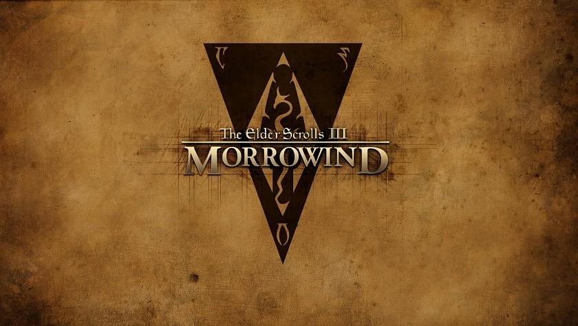 the-elder-scrolls-iii-morrowind-je-na-bethesda-net-zdarma