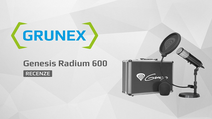 recenze-genesis-radium-600-perfektni-varianta-pro-zacinajici-streamery