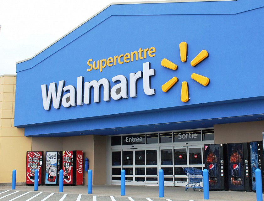 retezec-supermarketu-nejspis-chysta-svou-vlastni-herni-streamovaci-sluzbu