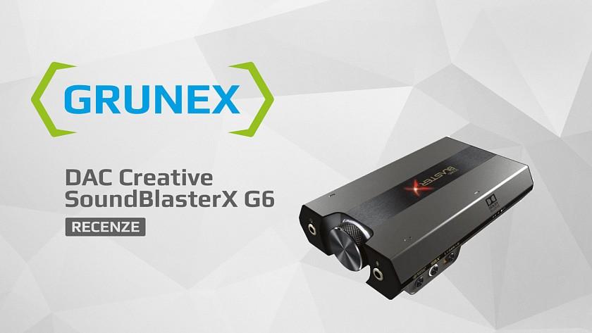 recenze-creative-soundblasterx-g6-krabicka-plna-audiozazitku