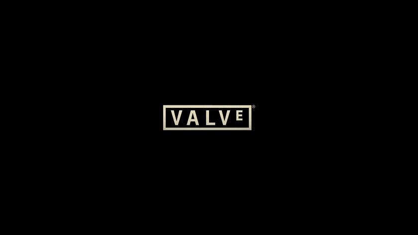 valve-a-dalsich-pet-vydavatelu-narkla-evropska-komise-z-geo-blokace-her