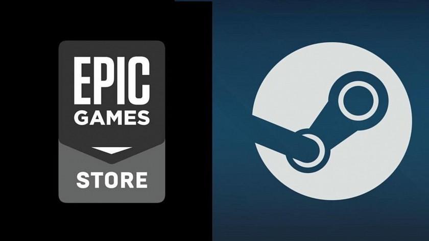 valve-vysetruje-vyuziti-steamovych-souboru-v-epic-games-store
