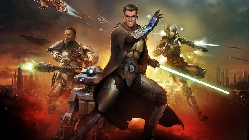 star-wars-the-old-republic-se-docka-nove-expanze