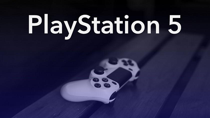prvni-podrobnosti-o-playstation-5-zpetna-kompatibilita-ray-tracing-nebo-ssd
