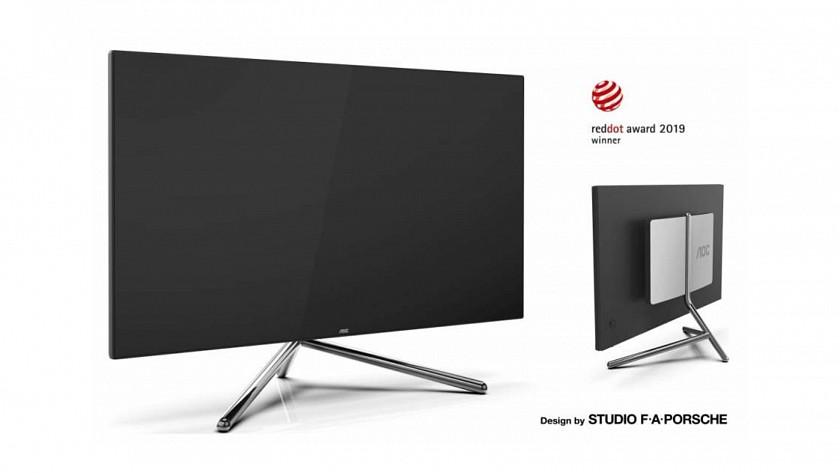 nove-aoc-monitory-navrhlo-studio-f-a-porsche