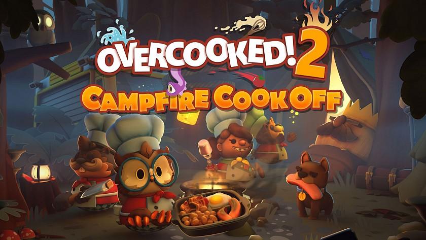 overcooked-2-dostava-druhe-velke-obsahove-dlc