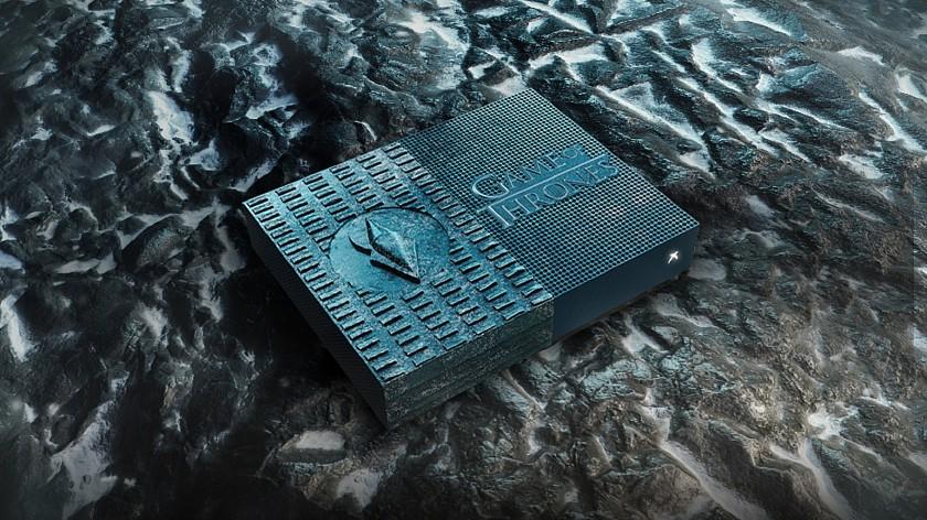 microsoft-zverejnil-soutez-o-limitovane-edice-xboxu