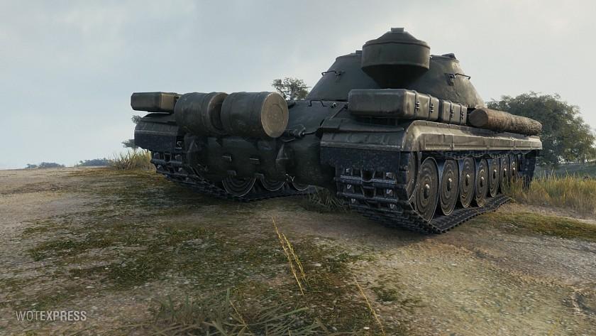 wot-probehla-mala-aktualizace-ve-world-of-tanks