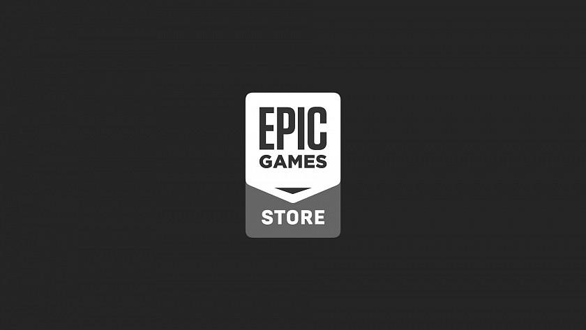epic-store-se-zpristupnil-i-hracum-v-cine