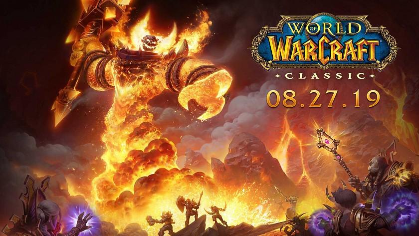 world-of-warcraft-classic-prichazi