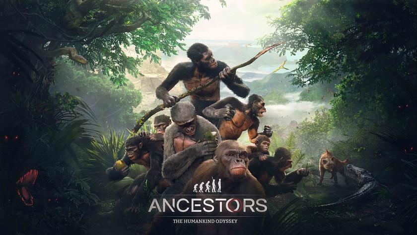 ambiciozni-ancestors-s-pribehem-lidstva-vyjde-jiz-v-srpnu