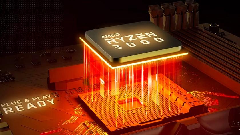 amd-oznamilo-ryzen-3000-model-3900x-se-ma-vyrovna-mnohem-drazsimu-procesoru-od-intelu