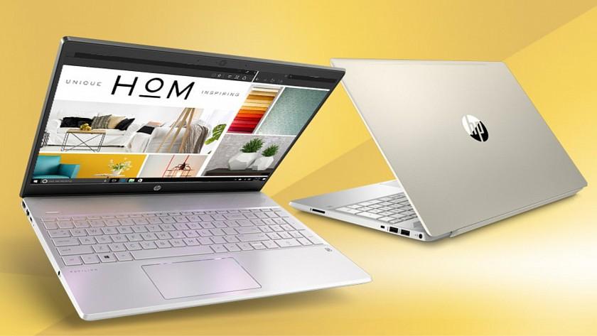 laptop-mag-vyhlasil-nejlepsi-znacku-notebooku-poprve-vyhralo-hp