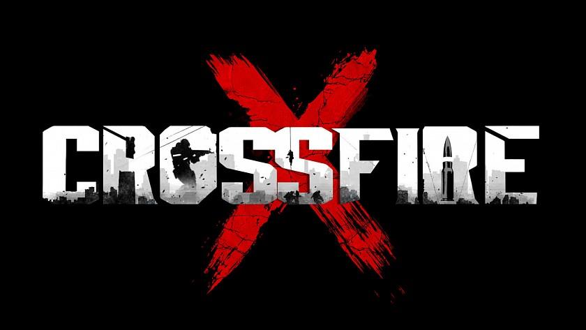 asijska-strilecka-crossfire-expanduje-na-zapad-nabidne-i-pribehovou-cast-od-remedy