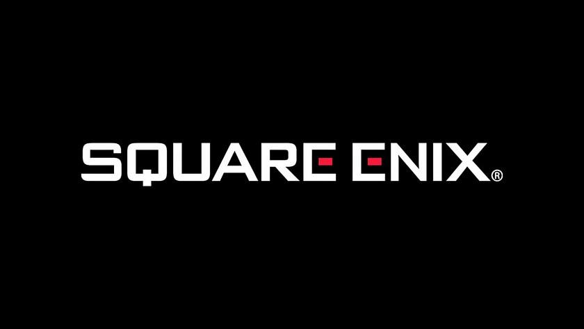 e3-2019-square-enix