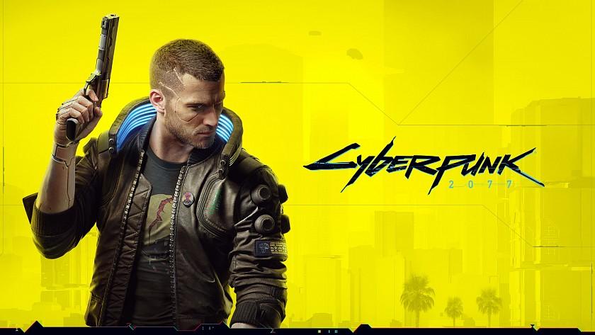 ozdobte-si-sve-playstation-4-motivem-cyberpunk-2077