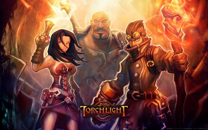 hra-torchlight-je-na-epic-games-store-zdarma