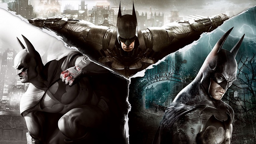 amazon-prozradil-kompletni-steelbook-edici-batman-arkham-trilogie