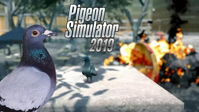 jiz-brzy-budete-moci-kalet-na-lidi-v-pigeon-simulatoru