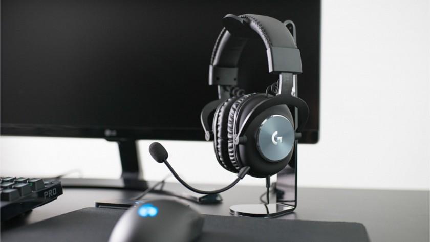 logitech-predstavil-prvni-headset-s-mikrofonem-od-blue