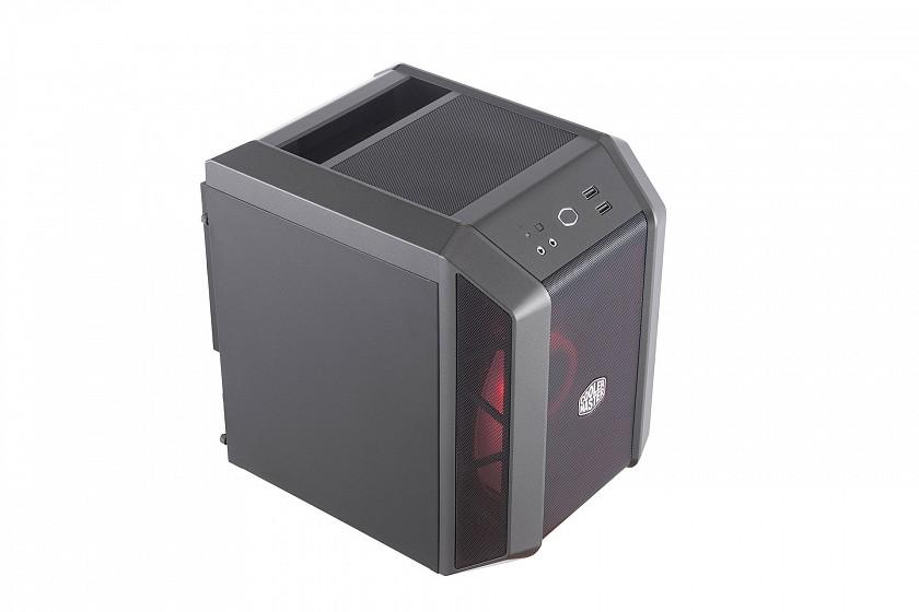 cooler-master-uvadi-kompaktni-skrin-mastercase-h100
