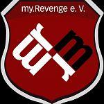 MyRevenge R6