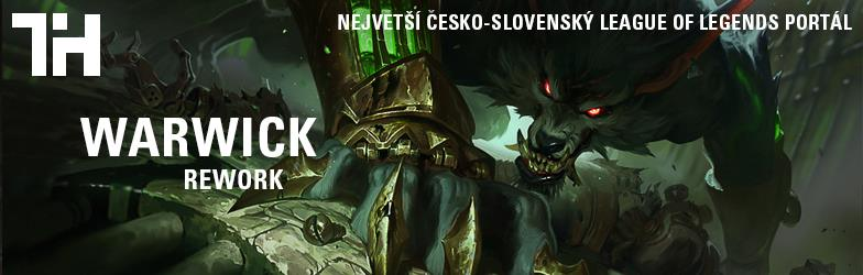 League of Legends CZSK Facebook