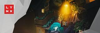 lynx-hearthstone-nightcup-15