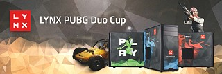 lynx-pubg-duo-cup-19-5-2018-finale