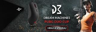 dream-machines-pubg-duo-cup-10-6-2018-finale