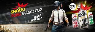 big-shock-pubg-squad-cup-23-6-2018-finale