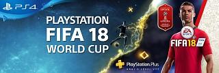 playstation-fifa-18-world-cup-kvalifikace