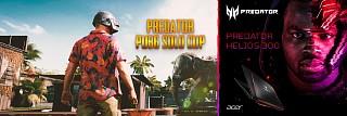 predator-pubg-solo-cup-7-7-2018-finale