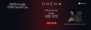 omen-arcade-pubg-squad-cup-22-7-2018-grandfinale