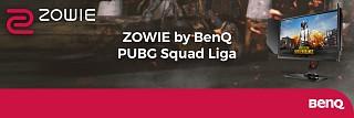 zowie-by-benq-pubg-squad-liga-lobby-alfa-beta-kvalifikace-3