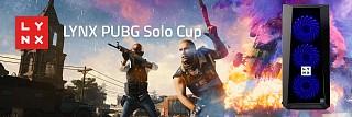 lynx-pubg-solo-cup-finale