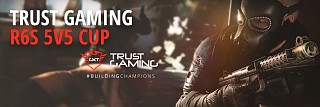 trust-gaming-rainbow-six-siege-5v5-cup-finale
