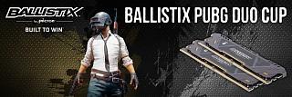ballistix-pubg-duo-cup-finale