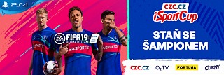 czc-cz-isport-fifa-19-cup-online-finale