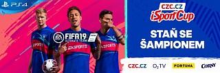 czc-cz-isport-fifa-19-cup-kvalifikace-3