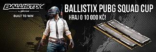 ballistix-pubg-squad-cup-finale