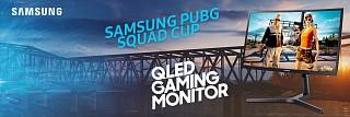 samsung-pubg-squad-cup-kvalifikace