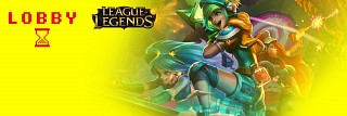 lobby-league-of-legends-kvalifikace-4